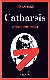 Catharsis: Les visages de Victoria Bergman 3