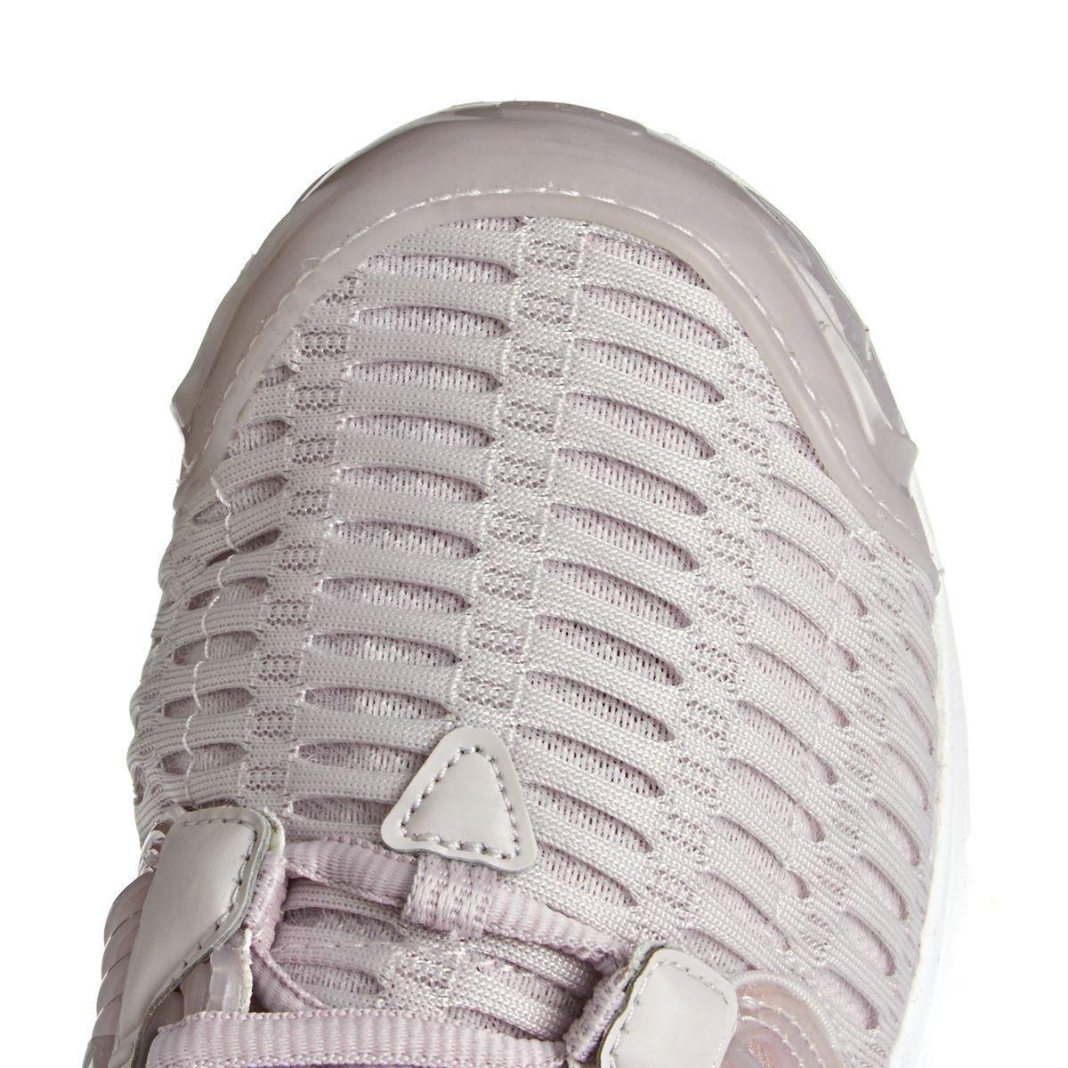 1 Adidas BA8575Trainer Adidas Climacool Herren Herren Climacool 1 BA8575Trainer Adidas Herren Climacool Lq5Ac34Rj