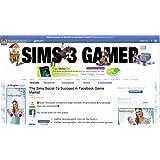 Sims 3 Gamer