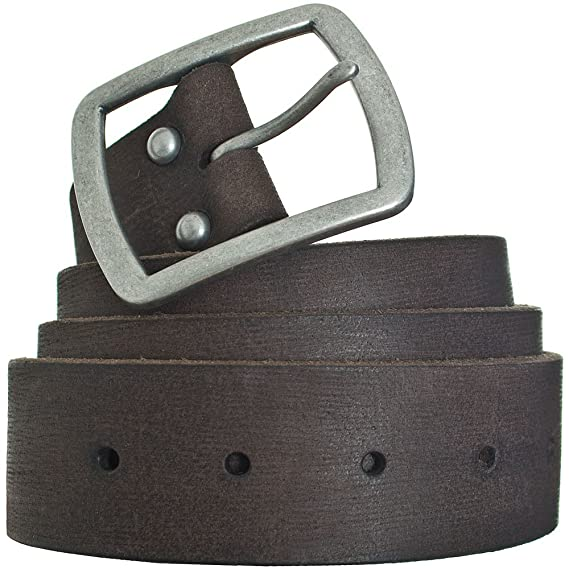great prices more photos price reduced CEINTURE SUPERDRY DISTRESSED CLASSIC: Amazon.fr: Vêtements ...