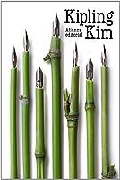 Kim (El Libro De Bolsillo - Bibliotecas De Autor