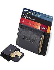 Carteras para hombre | Amazon.es