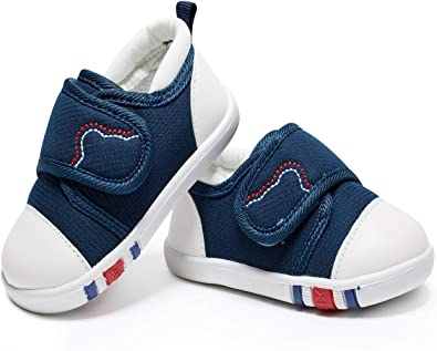 excellent.c Kids Canvas Shoes Toddler Shoes Sneakers Casual Shoes