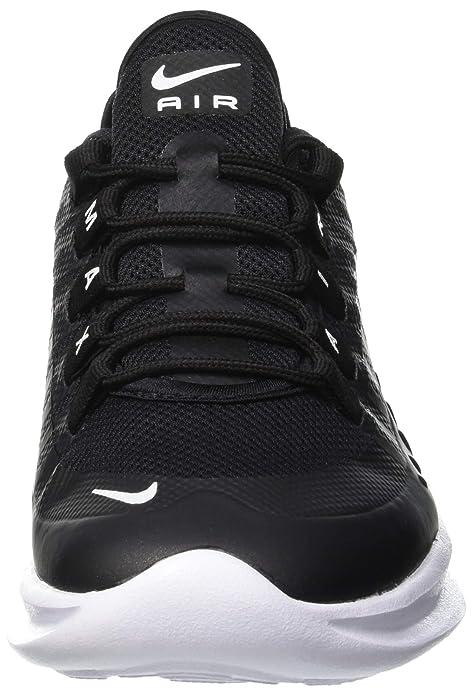 5759fd9168 Amazon.com | Nike Women's Air Max Axis Running Shoe | Road Running