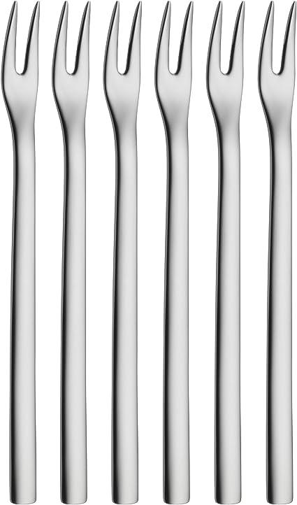 U//K PULABO 5-teiliges stapelbares Set Edelstahl Messl/öffel Set Messbecher u0026 L/öffel Set Messbecher u0026 L/öffel Sehr praktisch und beliebtzuverl/ässig