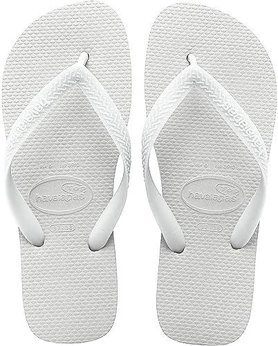 Adults h4000029-2797 Flip Flops Havaianas Unisex