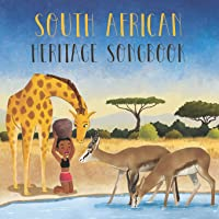South African Heritage Songbook (Fiddlefox World