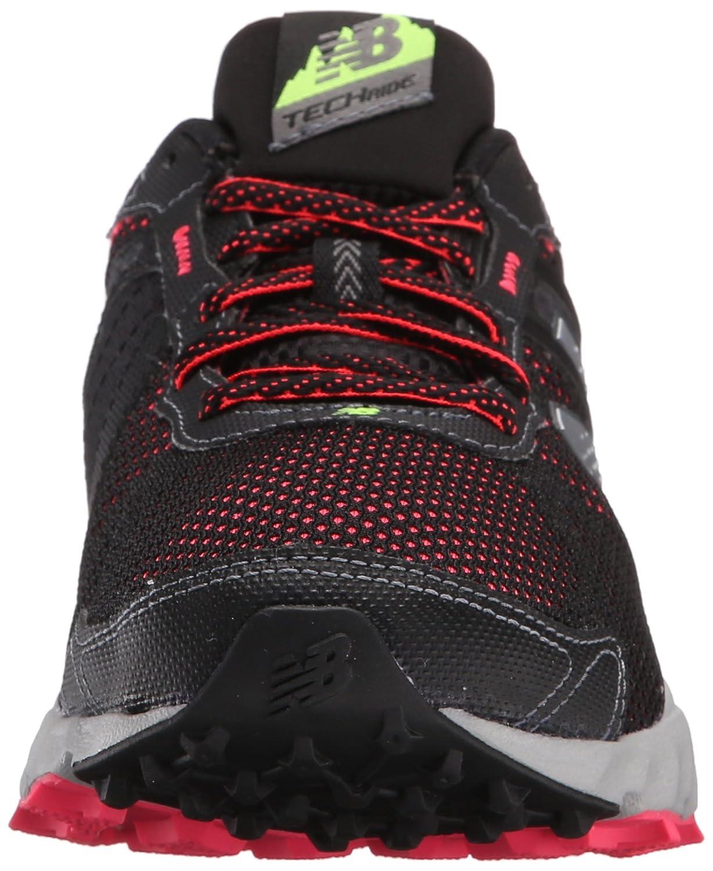 New Balance Women s WT610V5 Trail Shoe