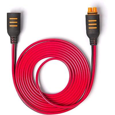 CTEK (56-304) Comfort Connect Extension Cable, 8.2 Feet: Automotive