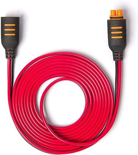 CTEK 56-304 Prolunga con Connettori