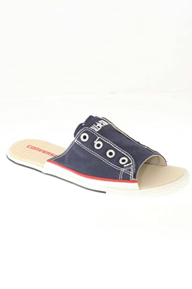 4e525c57dfeb ... sale womens converse womens ct as sandals in navy uk 7 45b67 8447f