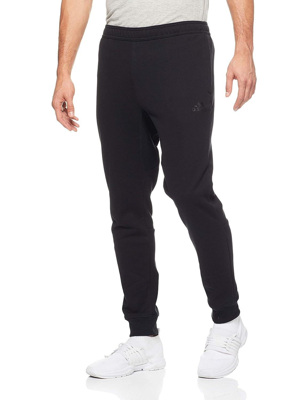 Adidas Herren Hose Tango Sweat