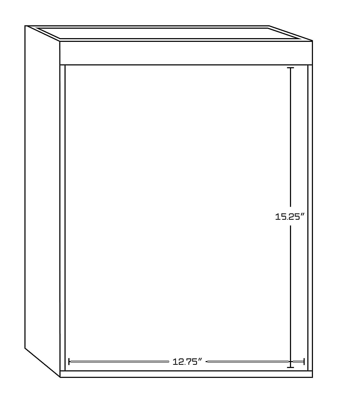 Piece-10 6mm-1.00 x 75mm Class 8.8 Hard-to-Find Fastener 014973273361 Hex Cap Screws