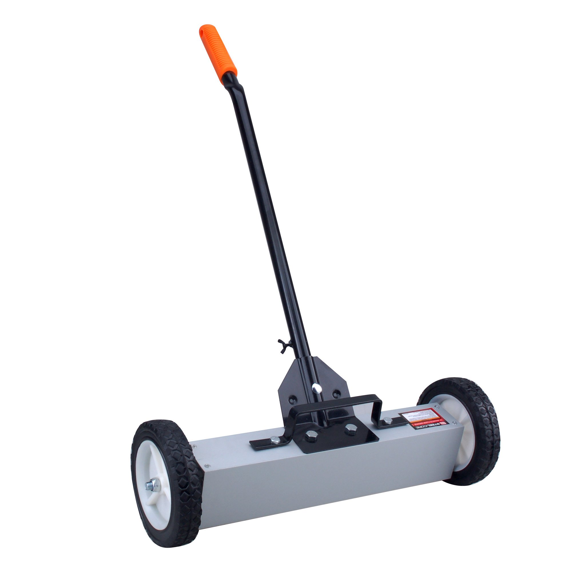STEEL CORE 42604 22'' Magnetic Sweeper