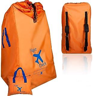 BOB Motion Stroller Travel Bag