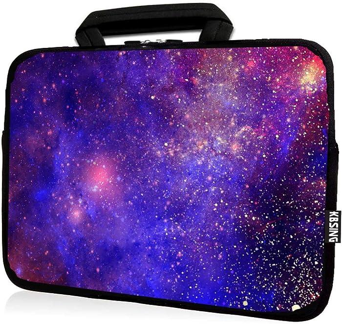 Top 8 Digibreak Laptop Backpack Pop Art
