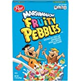 Post Marshmallow Fruity Pebbles, 311g