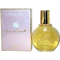 Vanderbilt Eau du Toilette - 100 ml (Packaging May Vary)