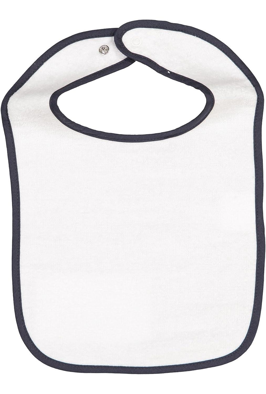 Diverses Tailles Nursery time 3 Pack couleur blanc à manches courtes Révélateurs