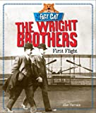 The Wright Brothers (Fact Cat: History)