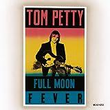 Full Moon Fever (Vinyl)