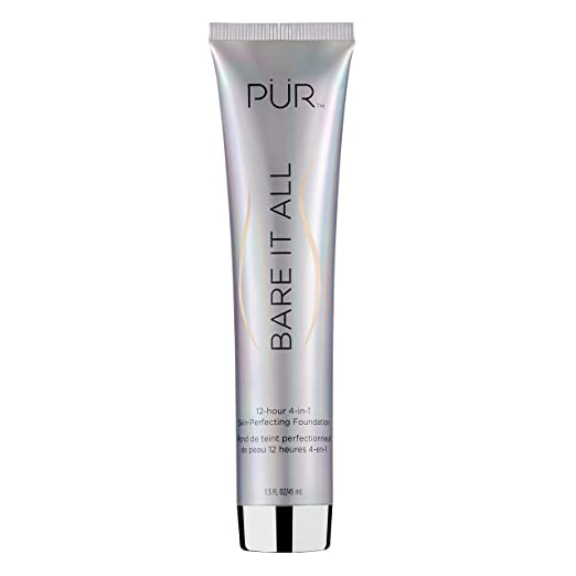 PÜR Bare It All 4-in-1 Skin-Perfecting ...