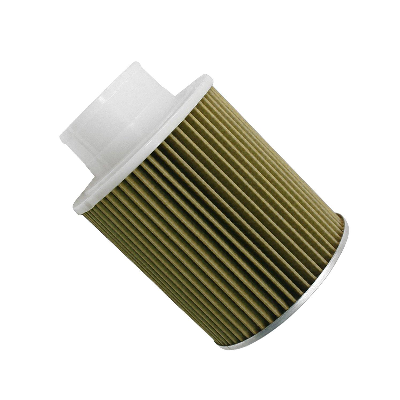 Beck Arnley 042-1457 Air Filter