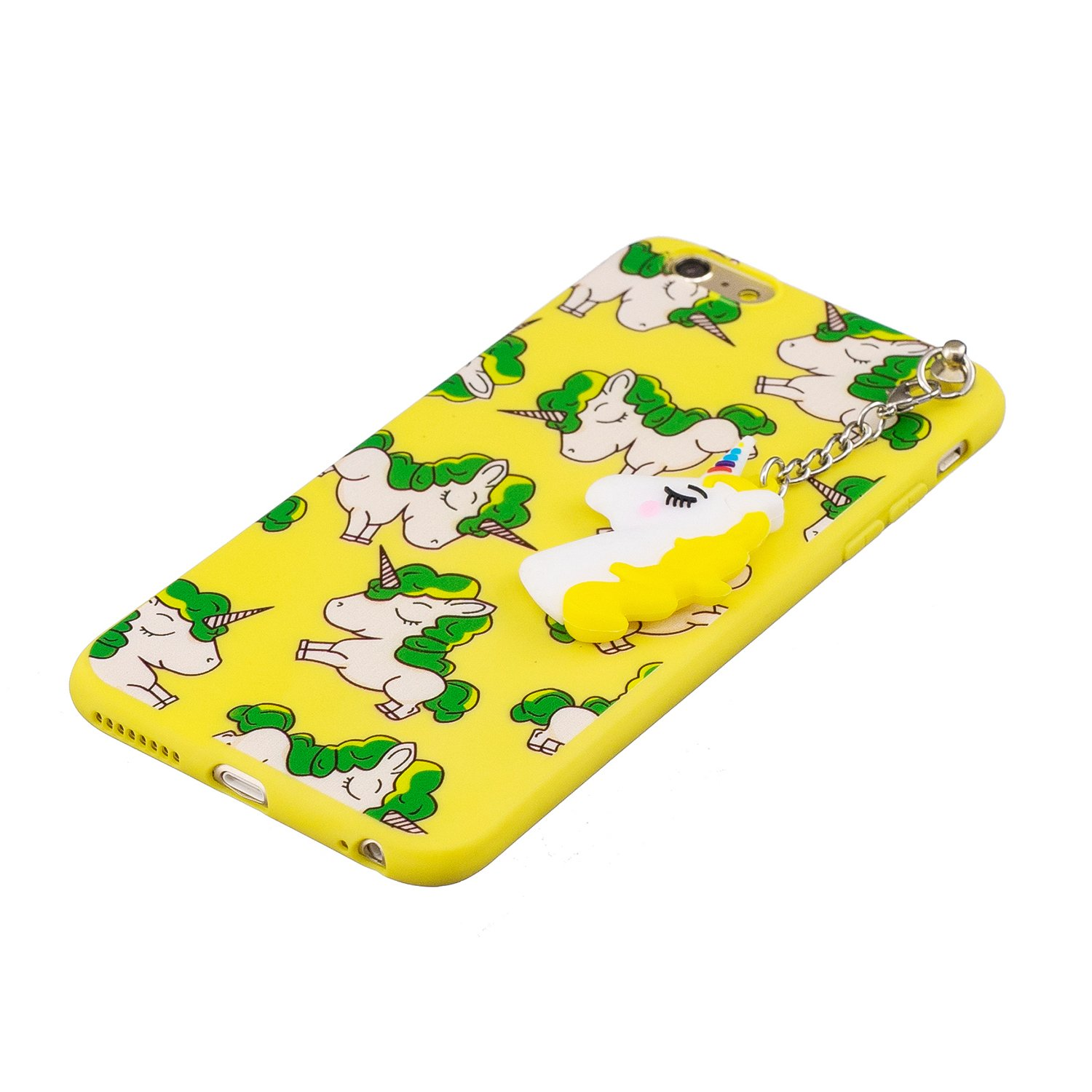 btduck iphone 6 case