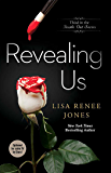 Revealing Us (Inside Out Series Book 3)