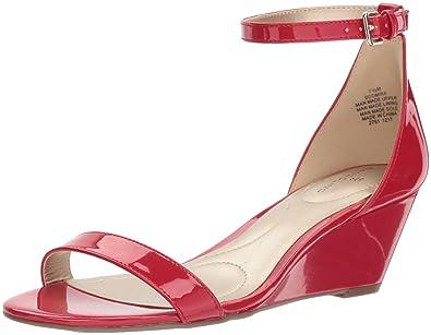 Damens's   Bandolino Damens's  Omira Wedge Sandale   Sandales 12b895