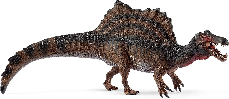 Schleich Dinosaurs Giganotosaurus da collezione figure 15010