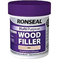 Ronseal mpwfo250g 250g Multiusos para madera (L), color