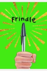 Frindle Kindle Edition