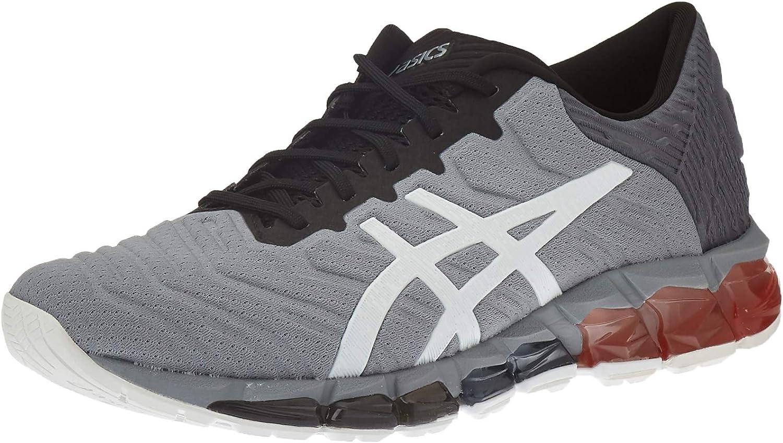 ASICS Gel-Quantum 360 5, Zapatillas de Running para Hombre: Amazon.es: Zapatos y complementos