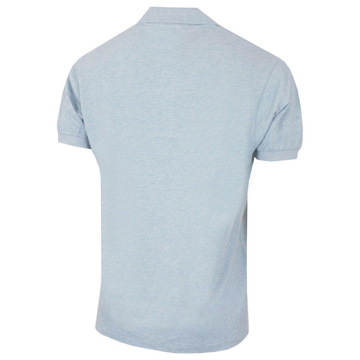 Lacoste Herren Poloshirt Classic Fit B07FPLFKJJ Poloshirts Poloshirts Poloshirts Personalisierungstrend 915ed0