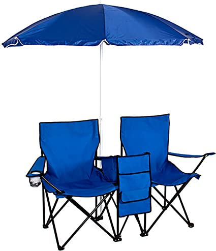 Folding Chair Outdoor Furniture Camping Accessories Picnic Fishing Chairs