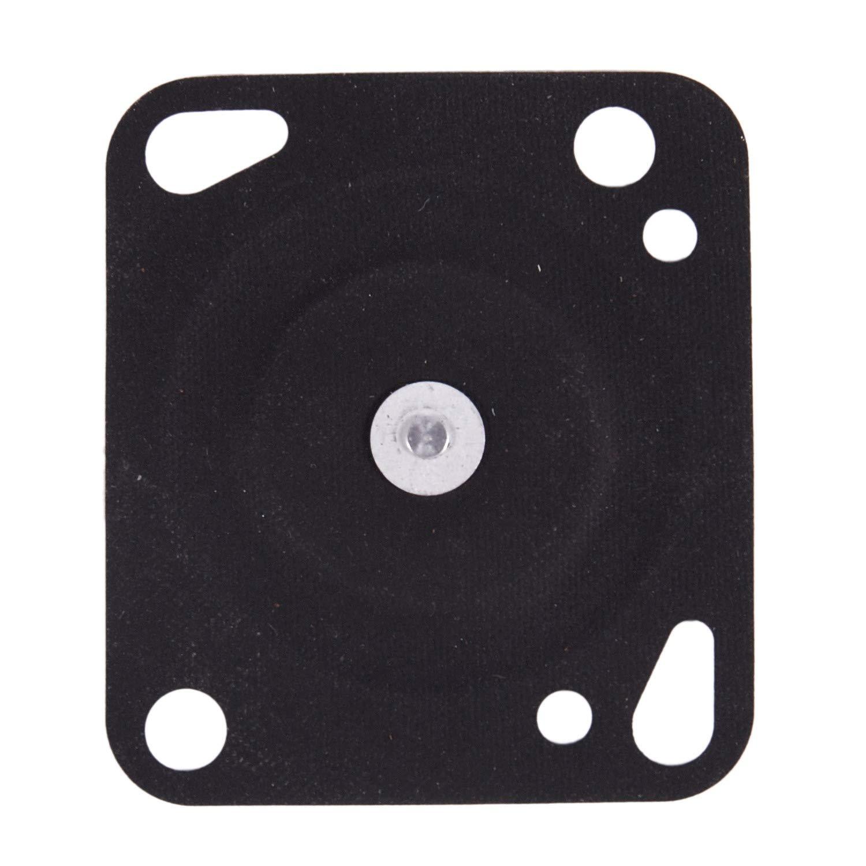 MDC McCulloch Power MDC Carb Kit de Reparaci/óN WOVELOT Carburador Walbro para K1