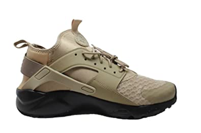 c5b66a7fa1f67 Image Unavailable. Image not available for. Color  NIKE Mens Air Huarache  Run Ultra ...