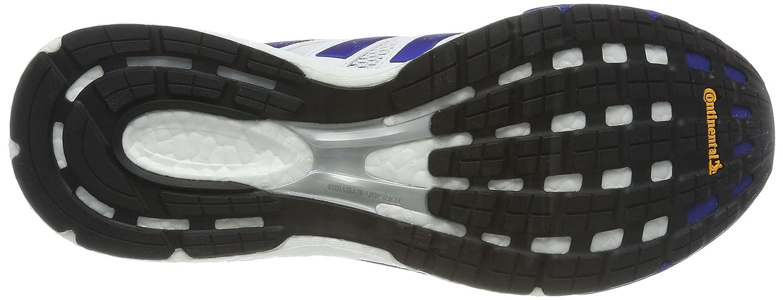 Adidas Performance Menn Adizero Boston 6 Aktiv Running-sko az1jryJ3X