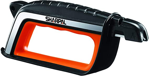 SHARPAL 103N All-in-1 Knife