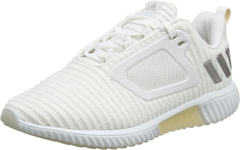 adidas Climacool CW, Zapatillas de Running para Mujer