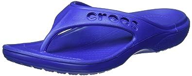 2662c79e78e6b1 Crocs Baya Flip Kids