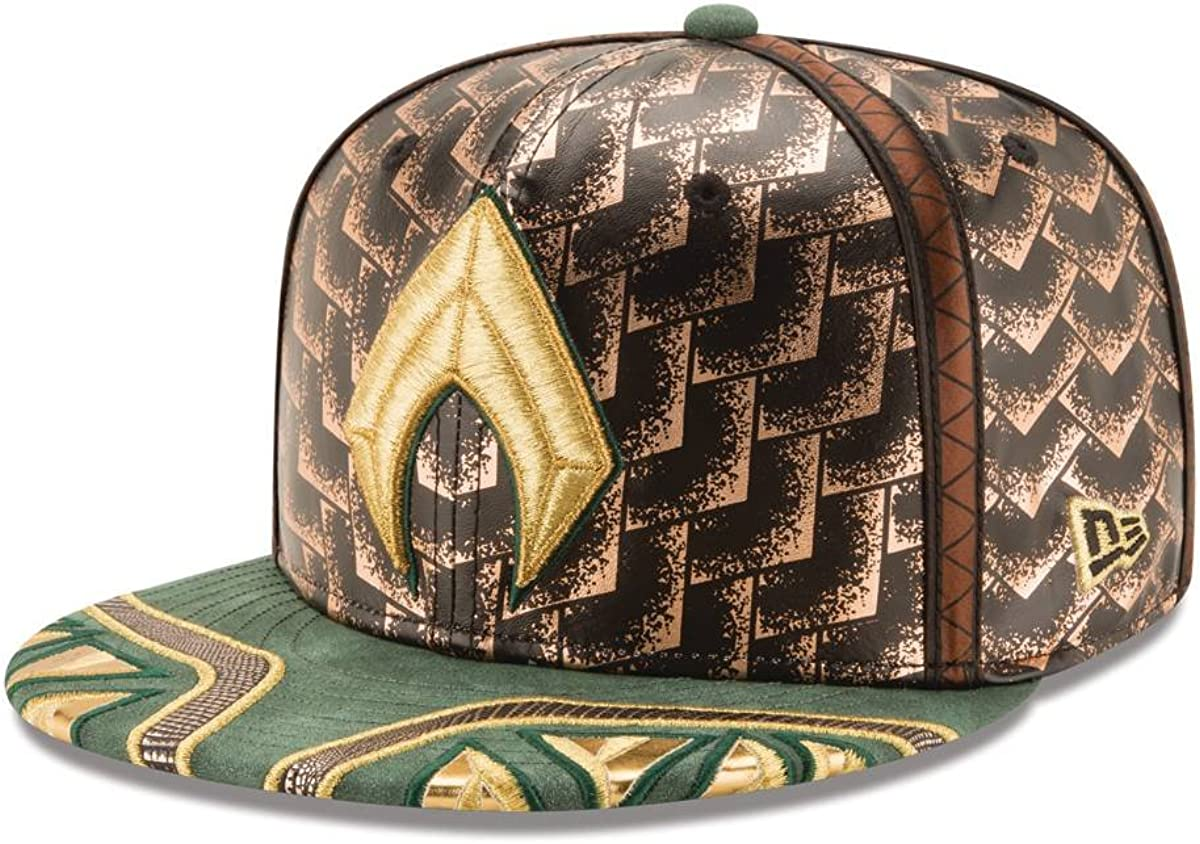 UHVAAAI Unisex Baseball Cap Adjustable Designer Fitted Caps