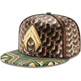 Wonder Woman Justice League Armor 59Fifty Fitted Hat at Amazon Men s ... f43574554dc6