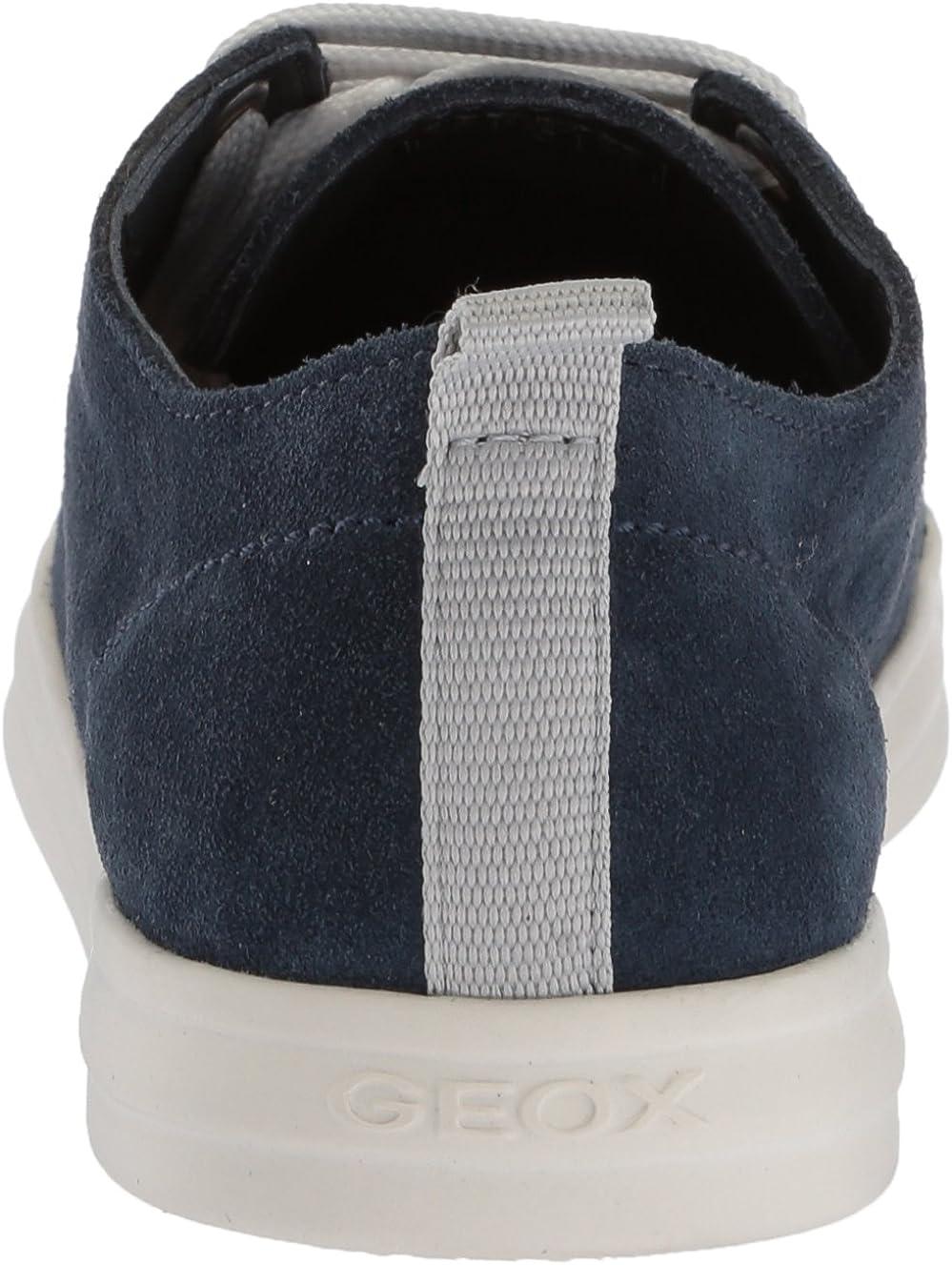 Geox Kids ANTHOR BOY 7 Sneaker