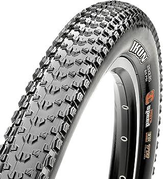 Maxxis Ikon Gravel Tires