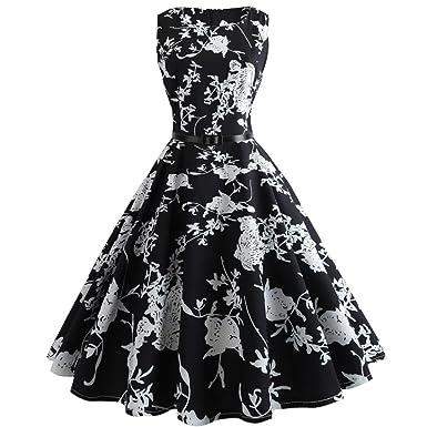 Prom dresses gloucester uk