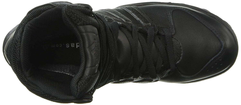 adidas gsg 9.2 chaussures d& 39
