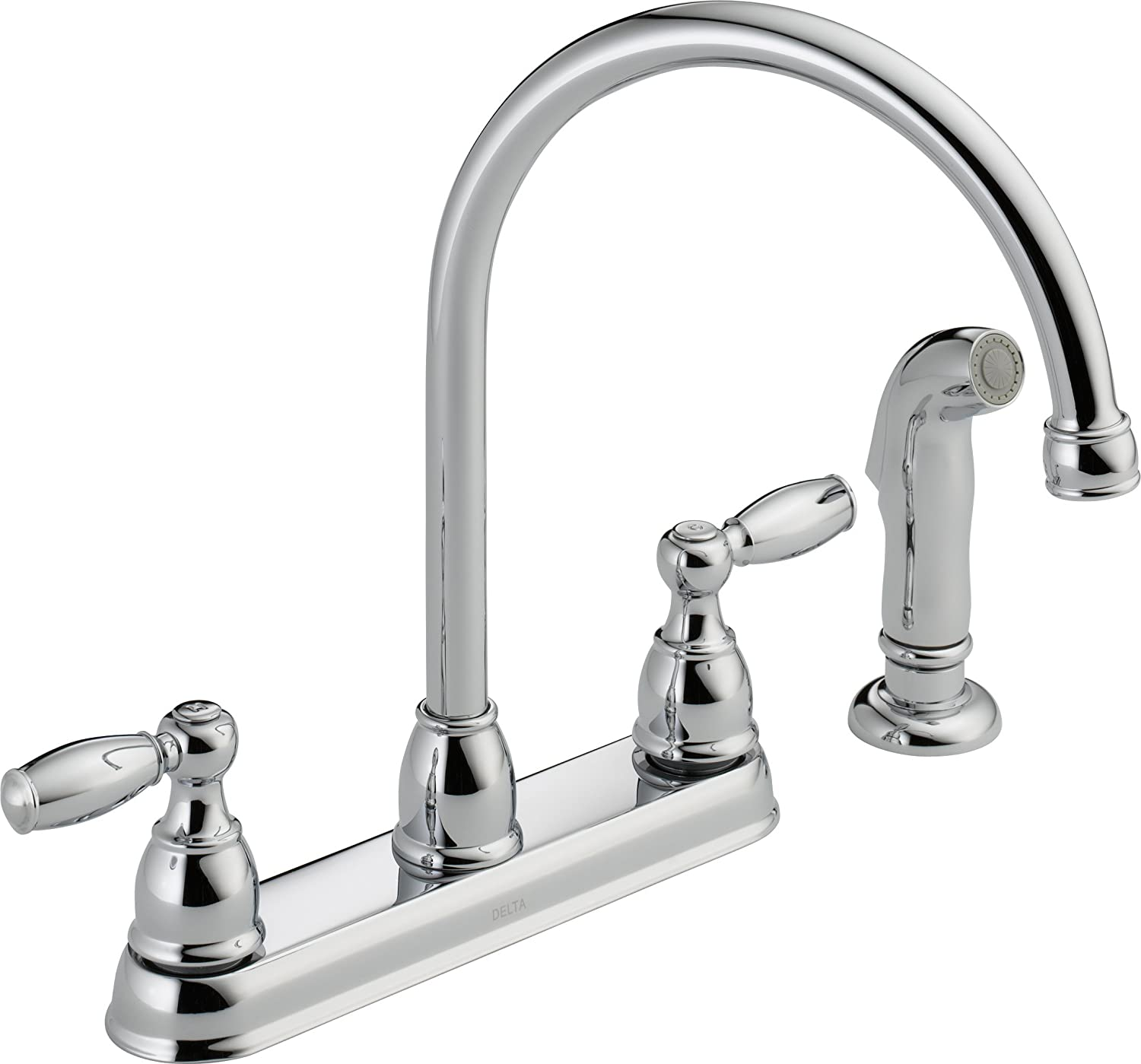 best of kitchen sink instructions fresh kohler faucets faucet grohe two replacement delta handle blog bathroom parts repair
