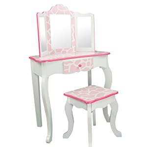 Childrens Furniture Dressing Tables Buying Guide Best